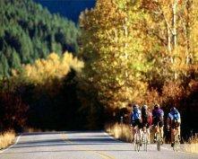 Keresek: Kerékpáros túratárs keresés