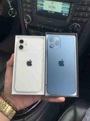 Keresek: Készpénzes iphone 11 11Pro 11Pro Max felvásárlás