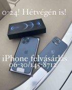 Keresek: Készpénzes iphone X XS XR XS Max 11 11Pro 12 12Pro felvásárlás