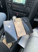 Keresek: Készpénzes iphone X XS XR XS Max felvásárlás