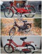 Keresek: Puch típusú motorkerékpár Keresek!