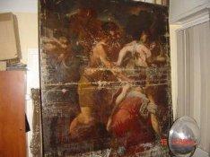 Keresek: Sérült és nem sérült Festmények Felvásárlása