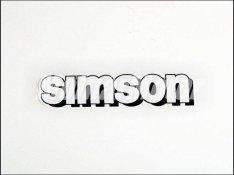Keresek: Simson motorkerékpár bármilyen állapotban alkatrész traktor kistraktor