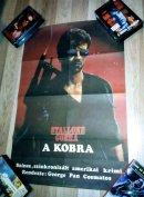 Keresek: Vásárolok régi plakát plakátok filmplakát moziplakát mozis poszter