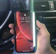 Keresek: Vásárolok törött iphone 8 X XS XR XS Max 11 11 Pro