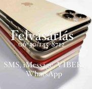Keresek: Veszek Új, Használt, letiltott iphone X XS XR XS Max 11 12 12Pro