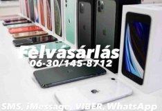 Keresek: Veszek Új, Használt, törött iphone X Xs Xr Xs Max 11 11Pro