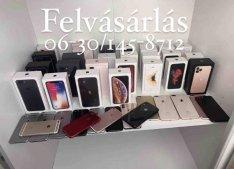 Keresek: Veszek külföldi, letiltott iphone 11 11 Pro 12 12 Pro