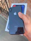 Keresek: Veszek külföldi, letiltott iphone X XS XR XS Max 11 11Pro
