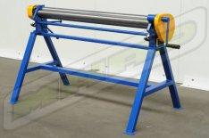 Kézi Lemezhengerítő gép (ZW-1300/0,8)