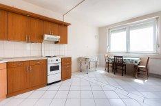 Kiadó lakás, Debrecen, Görgey utca 3 szoba, egyetemhez közel