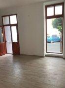 Kiadó üzlethelység, Sopron, 45 m2
