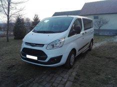 Kisbusz bérlés / mikrobusz kölcsönzés / bérelhető 9 személyes gépjármű