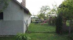 Kiskunfélegyházai eladó 55 nm-es ház #3728574