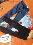 Kislány 89 104 ruha, nadrág, kabat zara h&m gap
