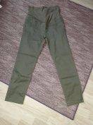 Kismama ruhák M-es