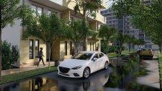 Kispesten új építésű erkélyes lakások