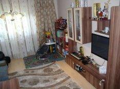 Kiváló 180m2 családi ház a Dorozsmai úton eladó