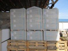 Knauf Insulation Homlokzati lapok. 15 cm vastag 4.500,- Forint / M2