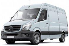 Költöztetés fuvarozás szállítás olcsón
