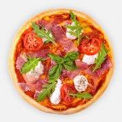 Konyhai kisegítő állás a Pizzarellonál