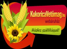 Kukorica vetőmag akciósan rendelhető