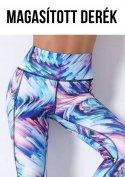 Különleges leggingsekkel várunk! https:/sister.hu/