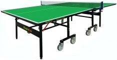 Kültéri ping pong asztal Supingo Rollout 653 ALU 3 év garancia