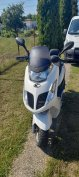 Kymco New Dink 2