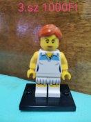 LEGO MinifigurÁK