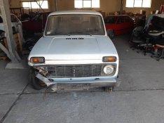Lada Niva 21214