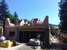Lakás ház felújítás építés, kőműves , gipszkarton , festés , lakatos