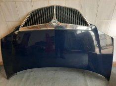 Lancia Phedra motorháztető , gépháztető