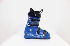 Lange Rsj 60 R síbakancs sícipő EUR 32-36,5 -es méretig (2017-es mod)