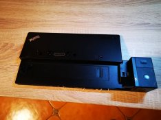 Lenovo Thinkpad T440,T450,T460, T540p,T550,T560 laptophoz gyári Thinkp