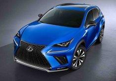 Lexus Nx Új Mankókerék Pótkerék Emelő Kerékkulcs Vonószem