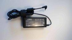 Liteon 19V 3.42A PA-1650-02 notebook laptop hálózati adapter töltő