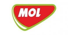 MOL benzinkút Bp. VIII. Kerepesi út Shop eladó - töltőállomás kezelő