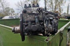 MTZ traktor adagoló eladó