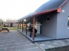 Majosházai eladó 75 nm-es ház #3652409