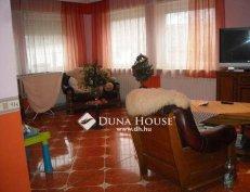 Makói 350 nm-es ház eladó #2221334