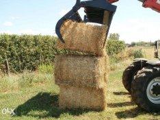 Manitou MLT 731LS új trágyavilla eladó Szentes Traktorbolt kft