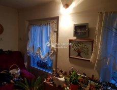 Maroslelei 130 nm-es ház eladó #3740287