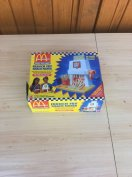 Mattel Mcdonald's French Fry Snack Maker