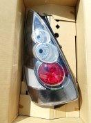 Mazda5 bal hátsó lámpa, 2005-2008, GT verzió, gyári új!!