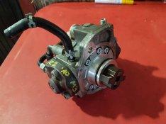 Mazda 3 BL 2.2 Mzr-CD R2 Magasnyomású pumpa R2AA13800