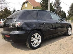 Mazda 3 Sport 2.0 CD143 Active Plus Alkalmi Áron!