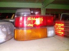 Mazda 626 Hátsó lámpa eladó