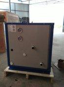 Meeting MDS30D víz-víz rendszerű 12 kW-os hőszivattyú