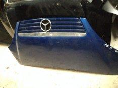 Mercedes A osztály w168 A140 , A170 , A180 alkatrész , alkatrészek